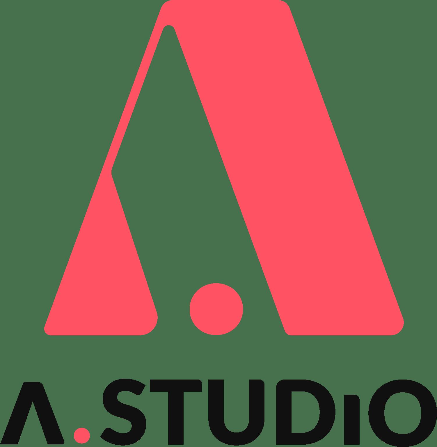 A.STUDIO